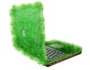 motori di ricerca ecologici per il risparmio energitico