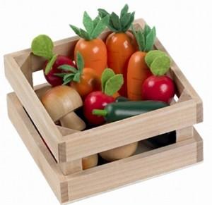 Ortaggi invernali orto invernale coltivare l 39 orto for Seminare aglio